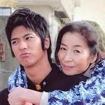 ドラマ「東京タワー オカンとボクと、時々、オトン」の挿入歌 「motherhood ~me & my mom~ / 関山藍果」