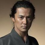 NHK大河ドラマ「龍馬伝」の挿入歌 「想望 / Yucca(ユッカ)」
