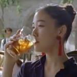 CM「キリン 午後の紅茶 アジアンストレート(蒼井優)」の曲「ジャマイカ・ソング / Emi Meyer(エミ・マイヤー)」