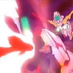 アニメ「機動戦士ガンダムUC episode3」の挿入歌 「Ego / 小林未郁」