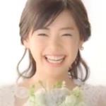 CM「ゼクシィ(倉科カナ)」の曲「ウエディング・ソング / 斉藤和義」