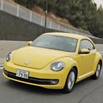 CM「Volkswagen(フォルクスワーゲン)」の曲「Strange and Beautiful / Aqualung(アクアラング)」