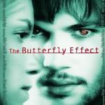映画「Butterfly Effect(バタフライ・エフェクト)」の主題歌「Stop Crying Your Heart Out / oasis(オアシス)」