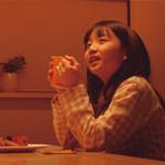CM「Panasonic パナソニック LED シーリングライト」の曲「CMオリジナル曲 / sugar me(寺岡歩美)」