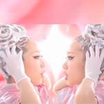 CM「パルティ」の曲「マジックカラー / AMIAYA(あみあや)」