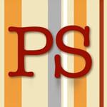「PS」のエンディング曲「寂しくて眠れない夜は / Aimer(エメ)」