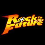 「Rock to the Future」のエンディング曲「冬のダイヤモンド / Aimer(エメ)」