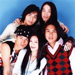 ドラマ「流星花園 花より男子」のエンディング曲「サリー / 安藤裕子」