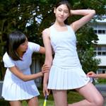 CM「資生堂 SEA BREEZE シーブリーズ(三吉彩花)」の曲「ミラクル / miwa」