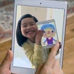 CM「ソフトバンク SOFTBANK iPhone iPad」の曲「We Are Young / FUN.」