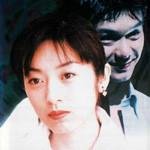 ドラマ「ストーカー 逃げきれぬ愛」の主題歌「The Other Side of Love / 坂本龍一 featuring Sister M(坂本美雨)」