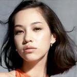 CM「資生堂 TSUBAKI(ツバキ) 」の曲「独り言花 / LUHICA(ルヒカ)」
