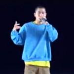 CM「FUJI XEROX」の曲「ヒューマンビートボックス / AFRA(アフラ)」