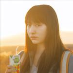 CM「カゴメ野菜生活100(早見あかり)」の曲「ラジオ体操の歌 / 奇妙礼太郎(きみょうれいたろう)」