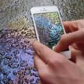 iphone5-photos