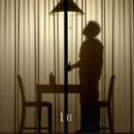 CM「東芝 LED電球 LED10年カレンダー篇」の曲「CMオリジナル曲 / 澤田かおり」
