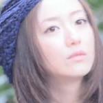CM「Lee リー(YUKA)」の曲「Help Me / moumoon(ムームーン)」