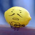limonnada-chiquinho
