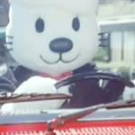 CM「SUNTORY サントリー トロッタ(東幹久)」の曲「とろけてたまげてシュワシュシュシュ / Keiko Lee(ケイコ・リー)」