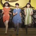 CM「YellowHat イエローハット」の曲「CMオリジナル曲 / Eager Lush(イーガー ラッシュ)」
