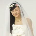 CM「ゼクシィ プロポーズされたら篇(松井愛莉&芸人30人)」の曲「幸せをフォーエバー / MISIA(ミーシャ)」