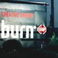 burn-chenelle