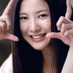 CM「グリコ チーザ(吉高由里子)」の曲「今夜だけきっと / スターダスト・レビュー」