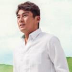 CM「チヨダ ハイドロテック(宍戸開)」の曲「栞(しおり) / ジャンク フジヤマ」