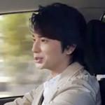 CM「NISSAN DAYZ (松本潤)」の曲「CMオリジナル曲 / 世武裕子」