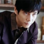 CM「SUZUKI ラパンショコラ(西島秀俊)」の曲「オー・シャンゼリゼ / 奇妙礼太郎(きみょうれいたろう)」