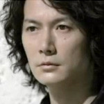 CM「キユーピーハーフ(福山雅治)」の曲「CMオリジナル曲 / 作曲:Eager Lush 歌:CiEN」