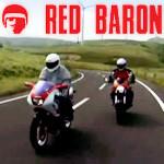 CM「RED BARON レッドバロン」の曲「CMオリジナル曲」