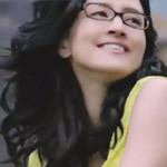 CM「シオノギ製薬 セデス・ハイ」の曲「夢の終わり 愛の始まり / アンジェラ・アキ」