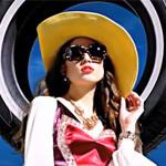 CM「YellowHat イエローハット」の曲「CMオリジナル曲 / 作曲:Eager Lush 歌:Ashton Moore」