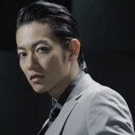 CM「三菱 eKカスタム(佐藤健)」の曲「CMオリジナル曲」