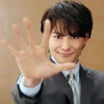 CM「IHI(岡田将生)」の曲「手をとりあって Teo Torriatte / 手嶌葵(てしま あおい)」