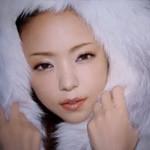 CM「KOSE ESPRIQUE コーセー エスプリーク」の曲「Beautiful / 安室奈美恵」