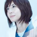 kyumei24-s5