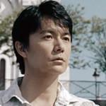 CM「キユーピーハーフ(福山雅治)」の曲「CMオリジナル曲 / 作曲:Eager Lush 歌:jelly Yamazaki」