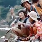 CM「NISSAN セレナ」の曲「マイサンシャインストーリー / いきものがかり」