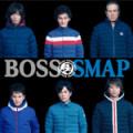 boss-smap