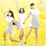 CM「チョコラBB」の曲「Party Maker / Perfume(パフューム)」