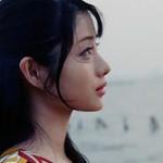 CM「ドコモ dヒッツ(石原さとみ 松坂桃李)」の曲「天体観測 / BUMP OF CHICKEN(バンプ・オブ・チキン)」