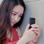 CM「Apple iPhone5 FaceTime Every Day篇」の曲「Green / Rob Simonsen(ロブ・シモンセン)」