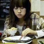 映画「もらとりあむタマ子」の主題歌「季節 / 星野源」