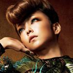CM「安室奈美恵 × ヴォーグ × グッチ NAMIE AMURO × VOGUE JAPAN × GUCCI」の曲「Ballerina / 安室奈美恵」