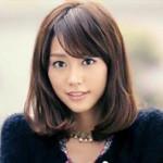 CM「COCO DEAL ココディール(桐谷美玲)」の曲「SALUT D'AMOUR(愛の挨拶)/ 出口優日」