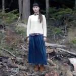 CM「earth music&ecology アースミュージック&エコロジー(宮﨑あおい)」の曲「生きてることが辛いなら / 森山直太朗」
