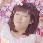 CM「P&G ハーバルエッセンス」の曲「カモネギックス / NMB48」