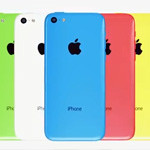 CM「Apple iPhone 5c」の曲「Rill Rill(リル・リル)/ Sleigh Bells(スレイ・ベルズ)」